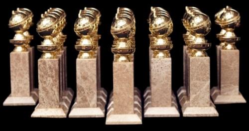 2012-golden-globes