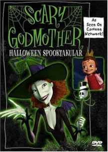 Oct15_ScaryGodmother