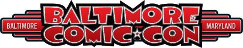 BaltimoreComicCon_logo_nodate