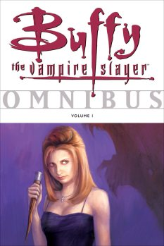 BTVS_Omnibus_Vol_1