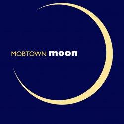 thumb_mobtown-moon_logoblue