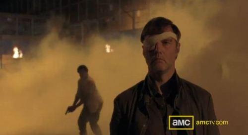 DAvid-Morrissey-in-THE-WALKING-DEAD-Episode-3.09-Suicide-King