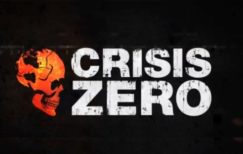 world-war-z-crisis-zero