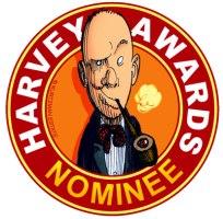 Harvey Nominee