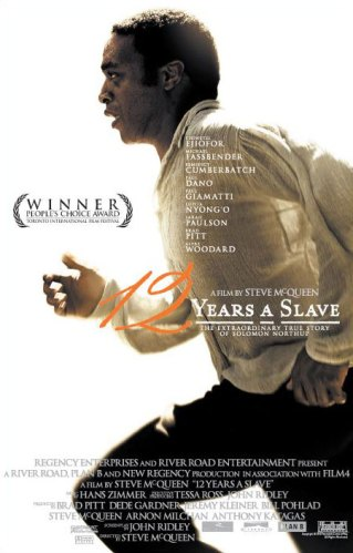 12_Years_A_Slave_onesheet