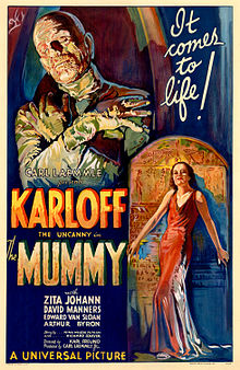 Oct9_theMummy