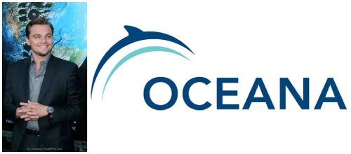 LeoFoundation_Oceana
