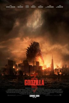 wpid-new-godzilla2014-movie-poster-untagged.jpeg