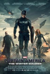 CAP-TWS poster sm