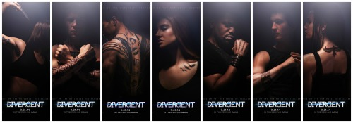 divergent_characters