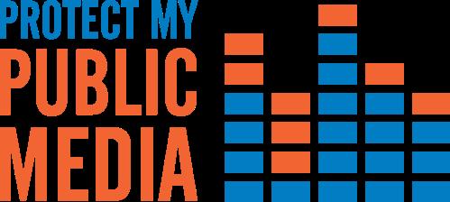 publicmedia