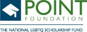(Logo: PRNewsFoto/Point Foundation)