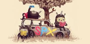 SPX Banner 2014