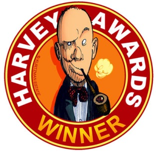 harvey winner