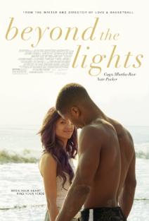 beyond the lights onesheet