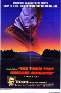 the town that dreaded sundown 76