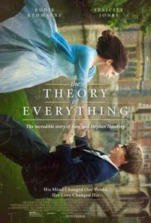 Theory of Everything onesheet