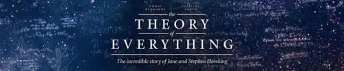 theory wide sheet