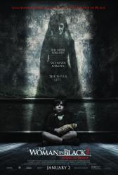 Woman In Black 2 poster1