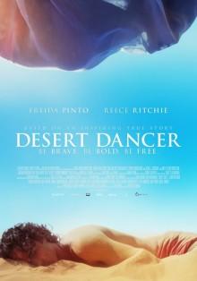 desert_dancer_ver3