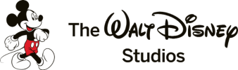 Disney Studios logo