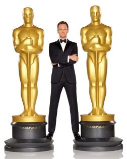 Oscar-Promo-Key-Art_1_rgb