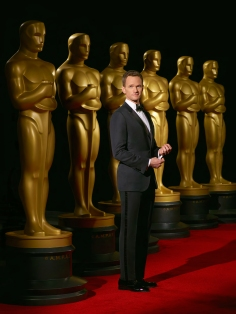 Oscar-Promo-Key-Art_3_rgb