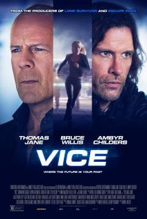 VICE-Theatrical-Poster_Final_rgb