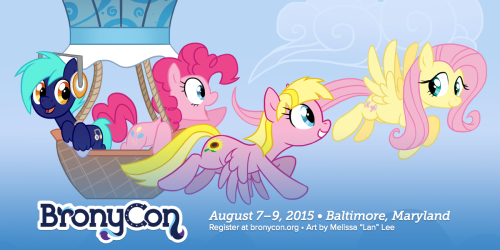 BronyCon_2015-Guest_Announcement-Andrea_Libman-Press_Release
