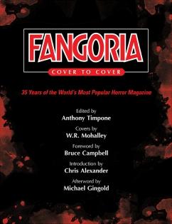 Fangoria-Cover-To-Cover-TRADE