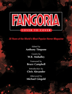 Fangoria-Cover-To-Cover-TRADE