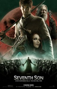 seventh son onesheet