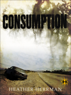 Consumption cover