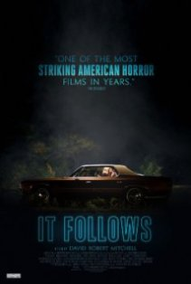 it follows onesheet