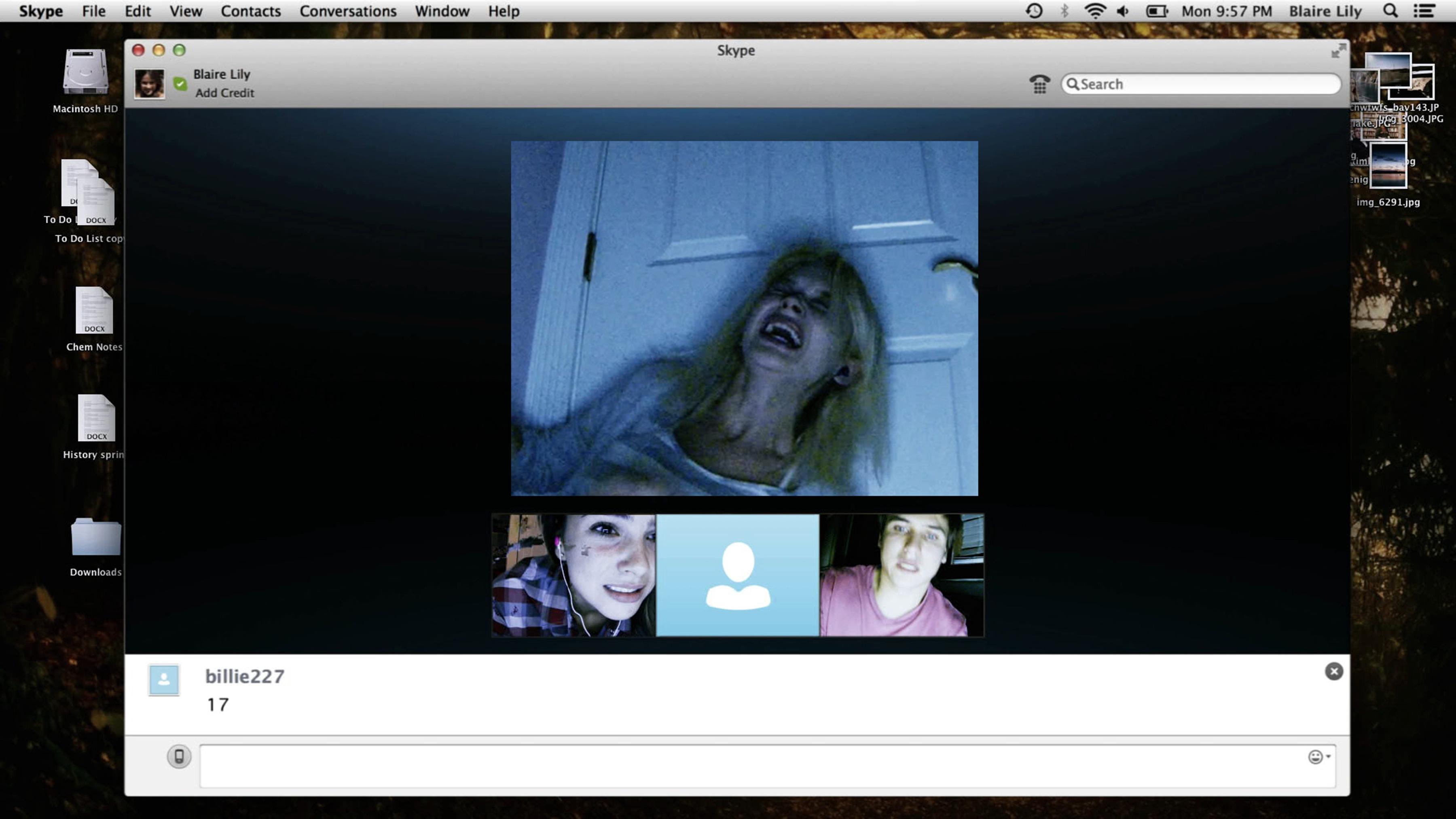 Чат рулетка с девушками по скайпу 25 фотография