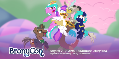 BronyCon_2015-Guest_Announcement-John_de_Lancie-Press_Release