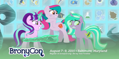 BronyCon_2015-Guest_Announcement-Kelly_Sheridan-Press_Release