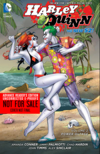 harley 2 cover