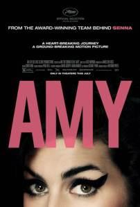Amy onesheet
