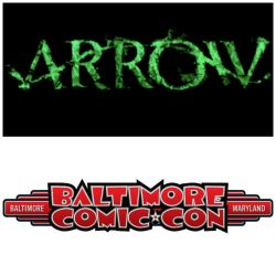 arrow bcc 2015