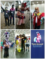 BronyCollage 2