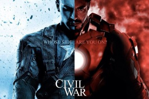 civil war whose side are you on