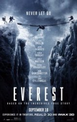 everest onesheet