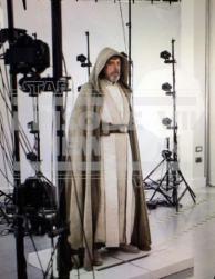 (via Inquisitr/Star Wars 7 News)
