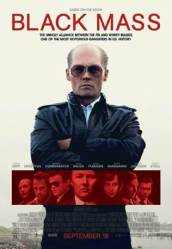 black mass onesheet
