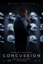 concussion onesheet