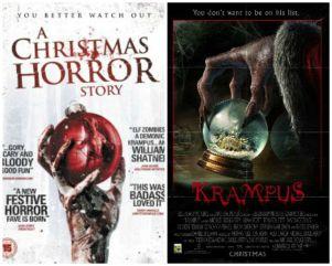 Images: http://jmountswritteninblood.com/IMDb