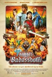 oct 2 knights of badassdom