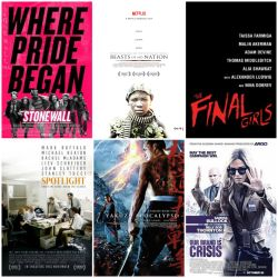 tiff 2015 drool list