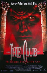 club_video_poster